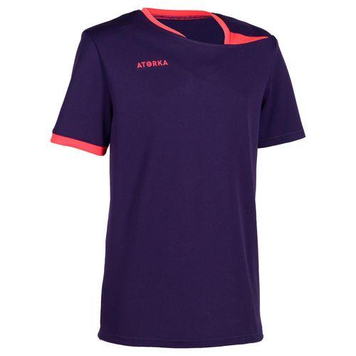 camiseta-handebol-h100-infantil1