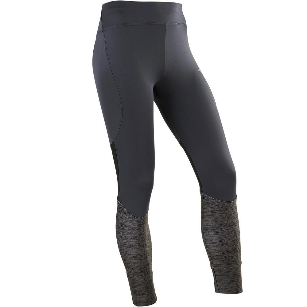 d7bf1bcee7 Calça legging infantil S500. Calça legging infantil S500