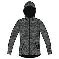 veste-500-tb-b-jacket-bl-131-140cm-8-9y1