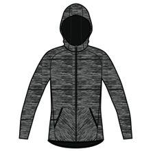 veste-500-tb-b-jacket-bl-123-130cm-7-8y1