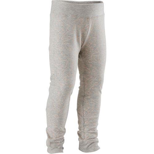 legging-500-grey-76-81cm-18m1