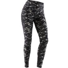 legging-520-w-gym-font-bl-3xl---w41-l311