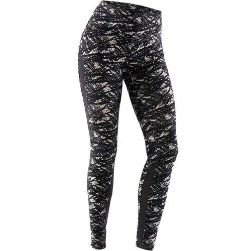 legging-520-w-gym-font-bl-3xl---w41-l311