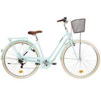 city-bike-elops-520-lf-mint-sm1