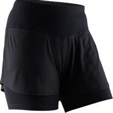 short-520-gym-black-l1