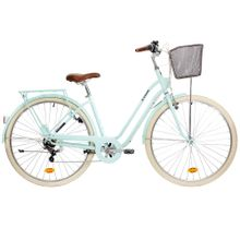 city-bike-elops-520-lf-mint-lxl1