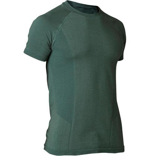 soft-yoga-m-ss-ts-green-s1