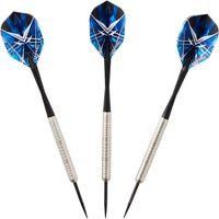 dart-t-900-steel-no-size1