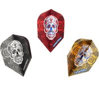 3-flight-pack-skulls-no-size1