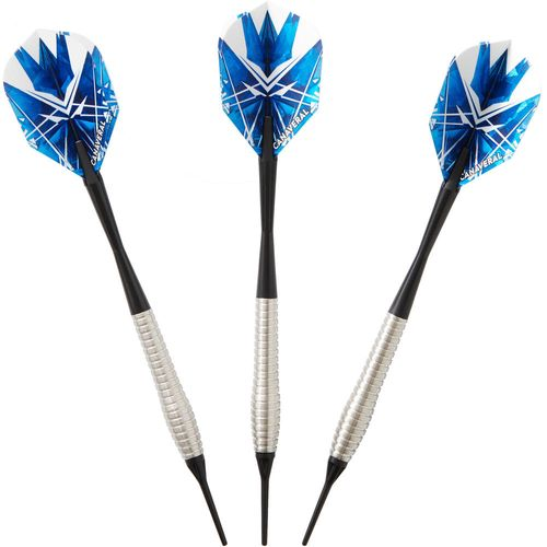 dart-s-900-soft-no-size1