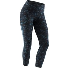 legging-7-8-520-w-gym-aop-2xl---w38-l311