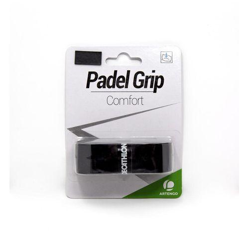 Comfort Grip Black - Grip Confort de Padel