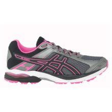 -tn-asics-shogun-pta-rsa-36-us-45-uk-31