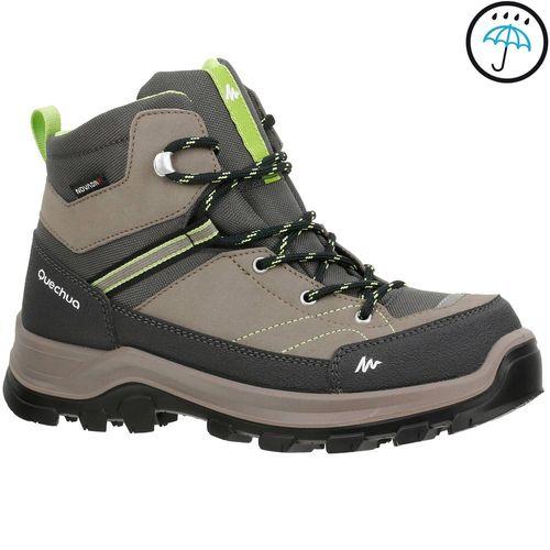 shoes-mh500-mid-eu-32-uk-13c-us-135c1