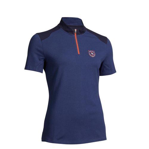 ss-pl-500-w-ss-polo-shirt-uk-8---eu-361