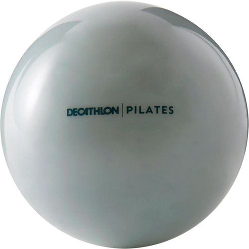 pilates-weighted-ball-450g-no-size1