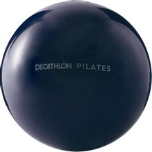 pilates-weighted-ball-900g-no-size1