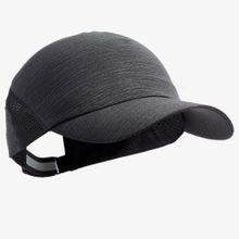 woman-run-cap-adjust-heather-bl-54-58cm1