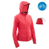 rain-jacket-100-w-pink1