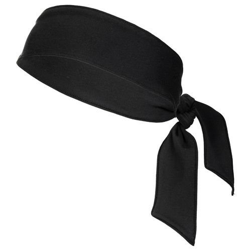 bandana-black-no-size1