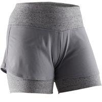 short-520-gym-w-full-grey-s1