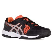 -tn-pto-lar-asics-dedicate-42-us85-uk81