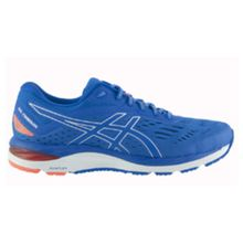 -tn-asics-cumulus-20-azl-46-us115-uk111