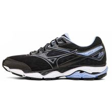 -tn-mizuno-ultima-9-pto--37-us-55-uk-41