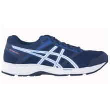 -tn-asics-contend-azl-m--45-us11-uk1051