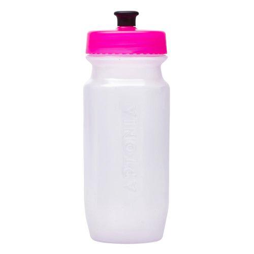 wb-500-ml-pink-no-size1