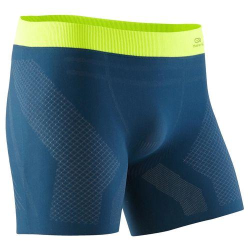 boxer-skincare-m-petrol-blue-s-m1