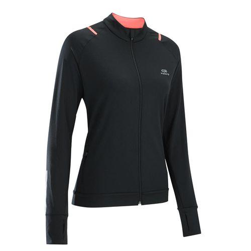 jacket-run-dry-w-black-cor-uk-8---eu-361