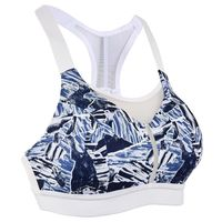 padded-adjustable-running-bra-blue-m-ef1