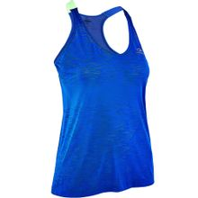 tank-kiprun-care-w-blue-l1