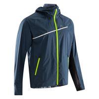 waterproof-jacket-trail-m-grey-2xl1
