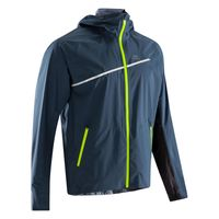 waterproof-jacket-trail-m-grey-m1