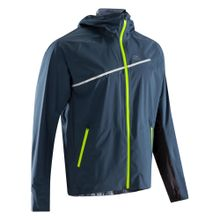 waterproof-jacket-trail-m-grey-s1