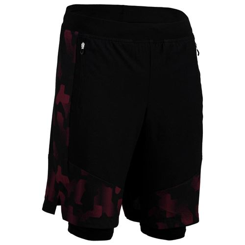 fst-520-m-shorts-blk-s1