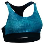 bra-medium-impact-fbra500-blue-xs1