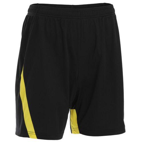 shorts-530-m-black-yellow-2xl1