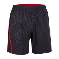 shorts-560-m-black-red-2xl1