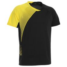 t-shirt-530-m-black-yellow-xl1