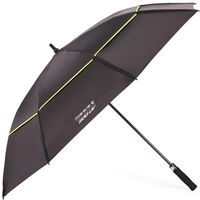 guarda-chuva-umbrella-900-uv-inesis1