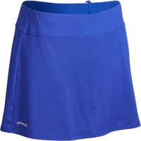 6ae5f3068029b sk-soft-500-w-skirt-blue-2xs1