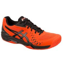 -tn-lar-pto-asics-challeng-43-us9-uk851