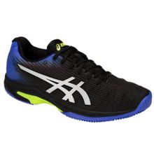 -tn-pto-az-asics-solutio-45-us11-uk1051