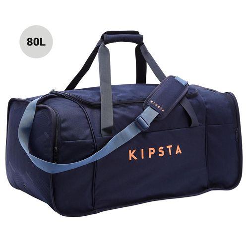 mala-esportiva-kipocket-80l1