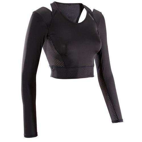 tee-shirt-fct900-black-uk-12---eu-401