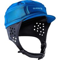 surf-helmet-100-colo-1-l1
