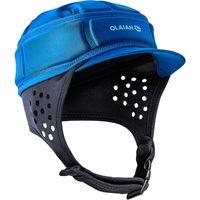 surf-helmet-100-colo-1-m1